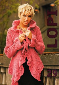 lopi-magazine854