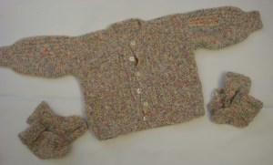 maglia-cashmere