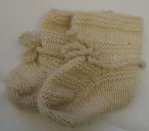 scarpine-cashmere