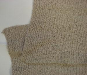 sciarpa-cashmere