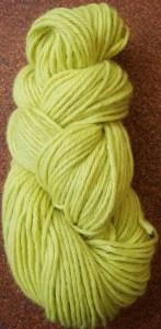 alpaca-lemon-(4)