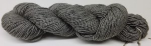 worsted-02