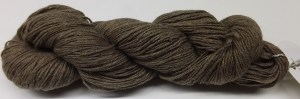 worsted-04