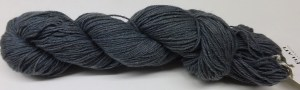 worsted-10