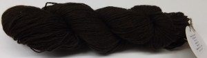 worsted-16