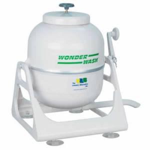 Wonderwash Portable Hand Washing Machine Hand Laundry