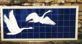 Musgove-Park-Hospital-tile-panel-1