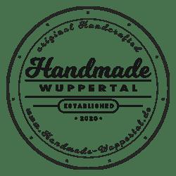 Handmade Wuppertal