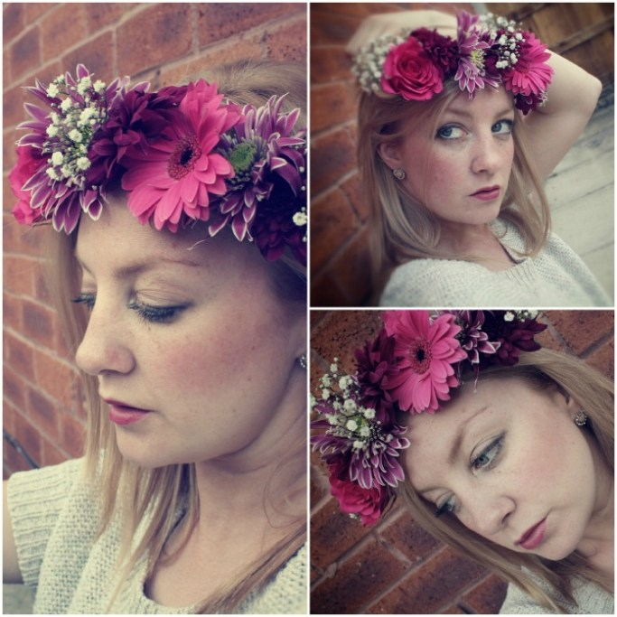 flowercrowncollage2