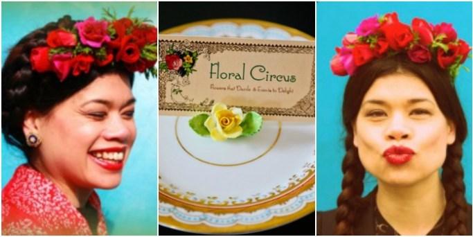 Floral_Circus_1