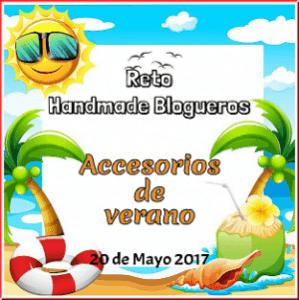 https://i1.wp.com/www.handmadeblogueros.com/wp-content/uploads/2017/04/Reto-Accesorios-de-Verano-2017-miniatura.png?resize=299%2C300