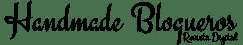 Handmade Blogueros