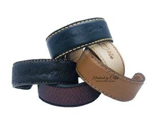 Bend armband