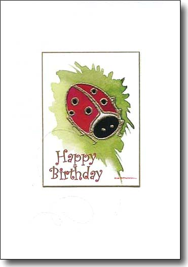 Unique Birthday Cards To Be Cherished By Your Family Amp Friends