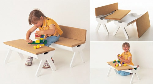 Children s Furniture from Biscuit        Handmade Charlotte Biscuit Children s Furniture Biscuit Children s Furniture