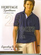 145 heritage