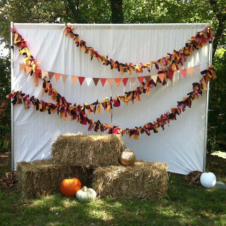 fall photobooth 2