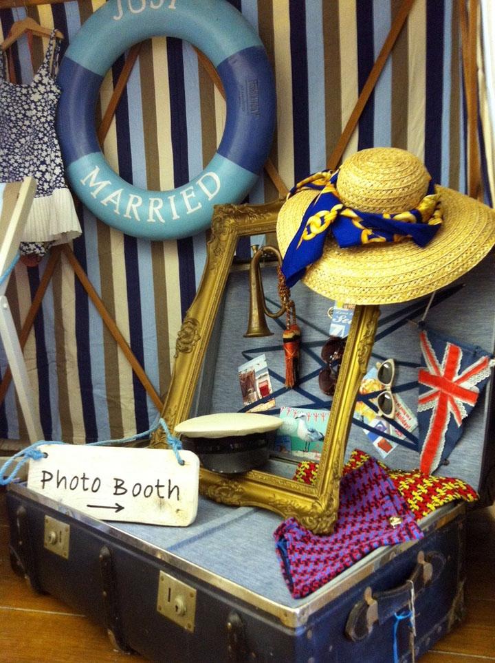 coastalcreatives.co.uk