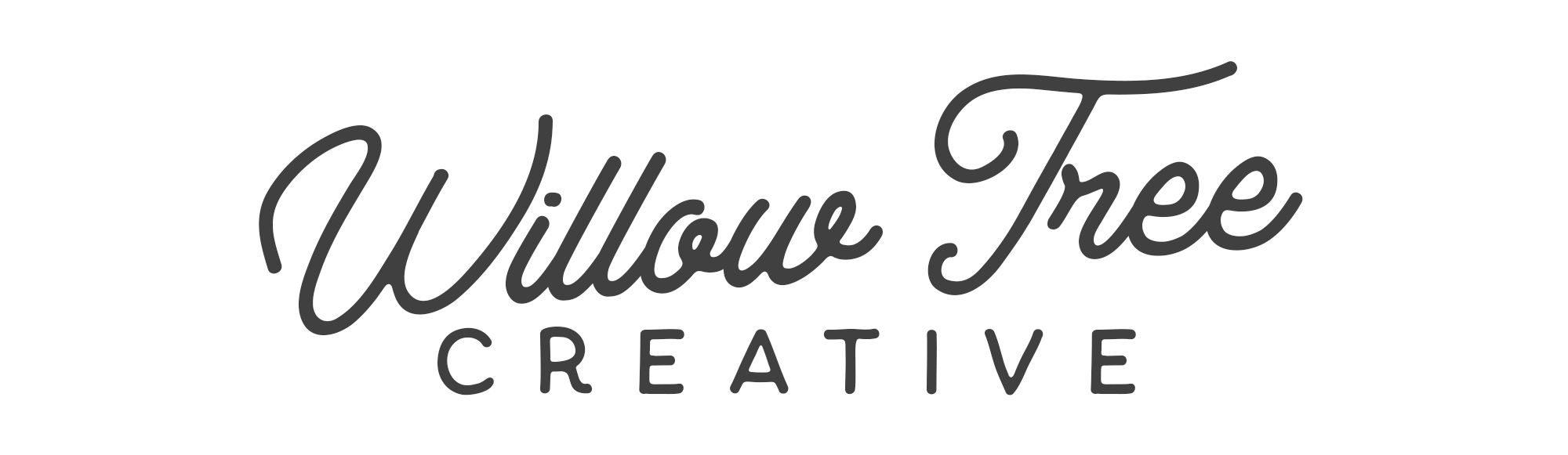 Willow Tree Creative
