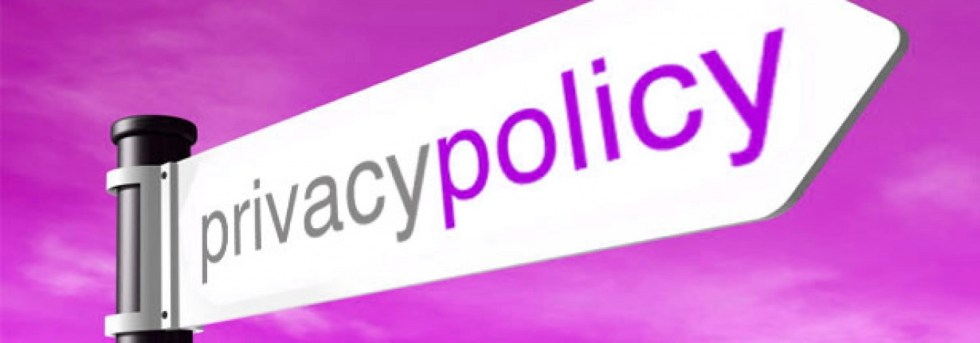 Privacy-Policy-1500x525