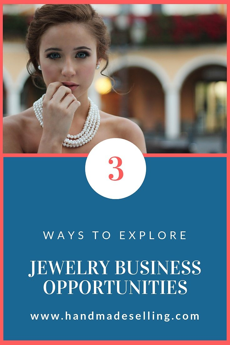 jewelry business opportunities ~ header