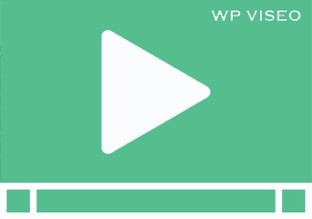 Plugin WordPress Viseo