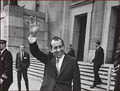 The right hand of Richard Nixon!