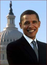 According numerology Barack Obama will be re-elected.