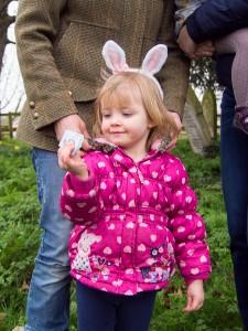 Easter2015-113