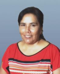 Lidia Senzano