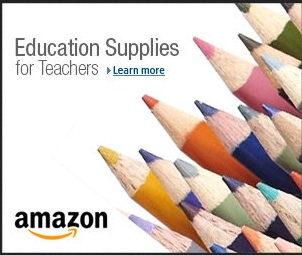 Where To Get The Best Teaching Supplies