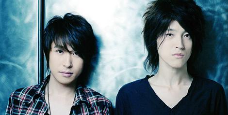 R-16 (Kenichi Suzumura and Takahiro Sakurai)