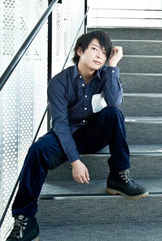 tetsuya 2014 (7)
