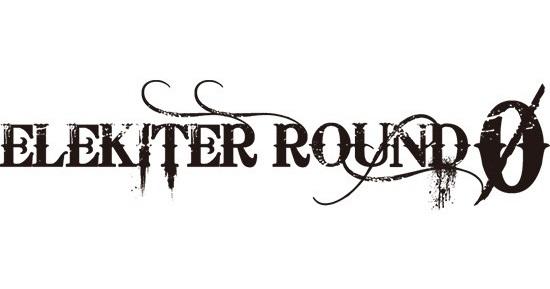 Elekiter Round 0