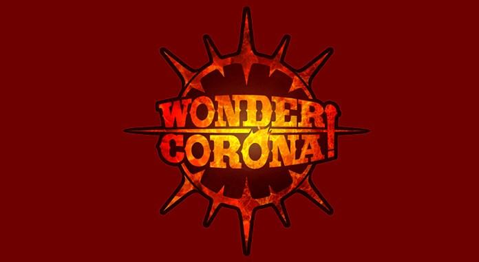 wonder corona