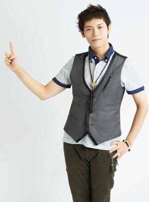 Furukawa circa 2011