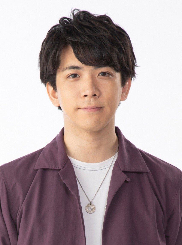 Kento Ito