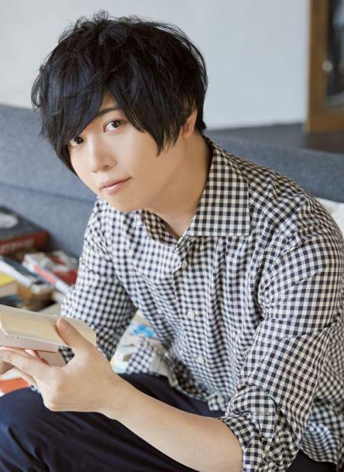 Soma Saito photobook