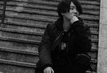 Hosoya Yoshimasa One day trip