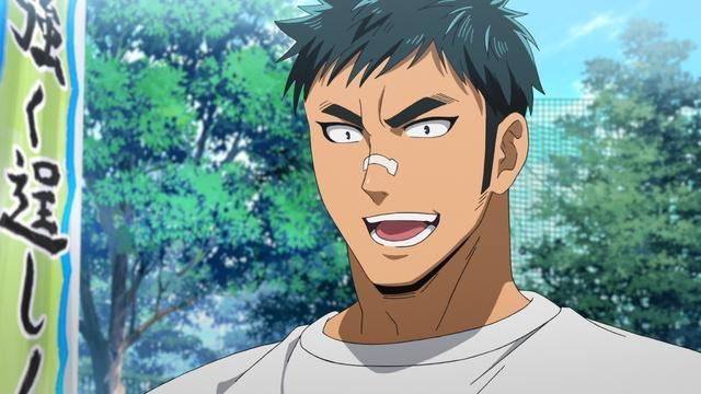 Chihiro Kunisaki