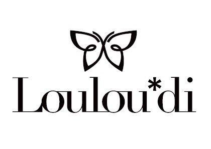 Loulou*di