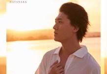 Tasuku Hatanaka History