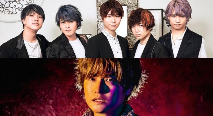 Seiyuu Animedia Oct 2020