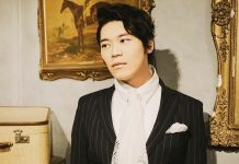 Makoto Furukawa from fairytale era1