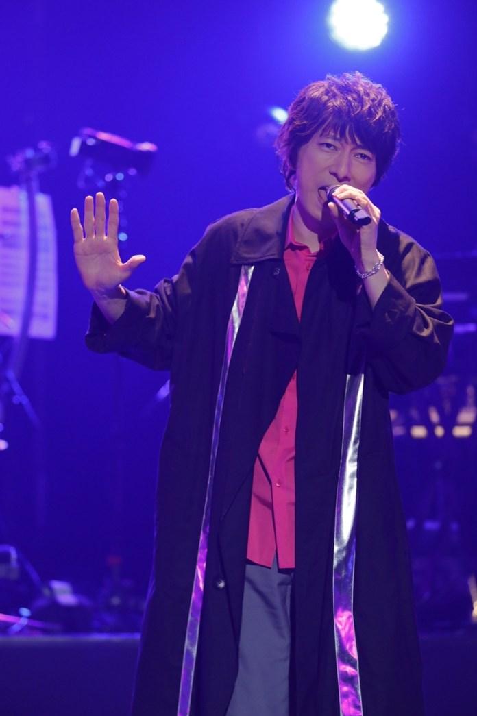 Wataru Hatano 2020 live reintro