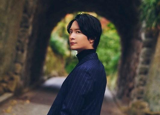 Yuichiro Umehara 2nd photobook