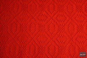 Tischläfer ror Muster: Gerstenkorn