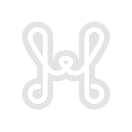 Afbeeldingsresultaat voor katia ombre sjaal