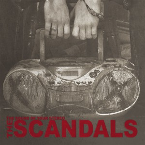 Scandals_CD_Booklet.indd