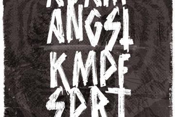 Adam Angst & Kmpfsprt